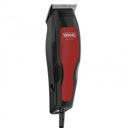 Wahl 1395-0466 Red...