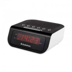 Audiosonic CL1473 Clock Radio