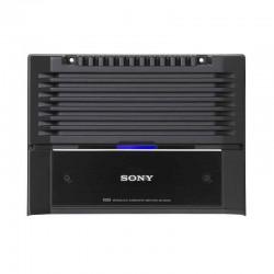 Sony XM-GS100 Amplifier