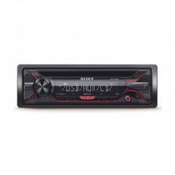 Sony CDX-G1200U Car Audio...
