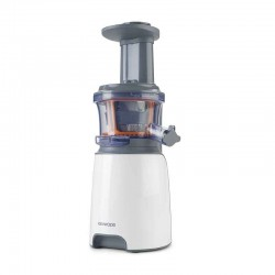 Kenwood JMP600SI Pure Juice...