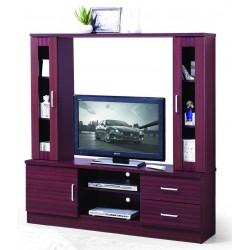 Fairmont Oasis High TV...