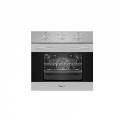 Ferre BE5-LM Built-In Oven