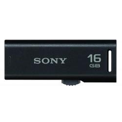 Sony USB Classic R series