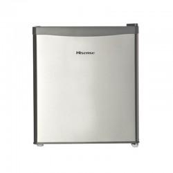 Hisense H60RS Refrigerator