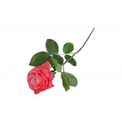 Flower 41cm