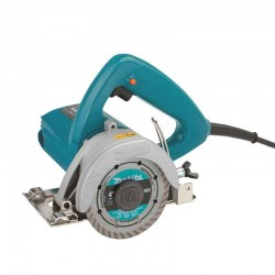 Makita 4100nh Tiles Cutter