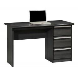 Tarva Graffic Office Table...