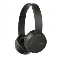 Sony MDR-ZX220BTBCE Black