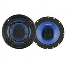 Blaupunkt MLS6505 Car Speakers