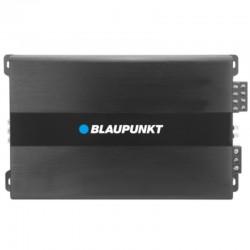 Blaupunkt AMP2008.4 Car...