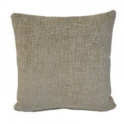 Everton Accent Cushion Dune