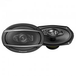 Pioneer TSA 6990F Car Speakers