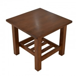 Sheerwood Jenna End Table...