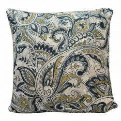 Alisha UBK Accent Cushion...