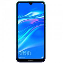 Huawei Y7 2019 Blue