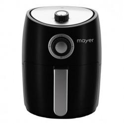 Mayer MMAF201 1.7L Black...