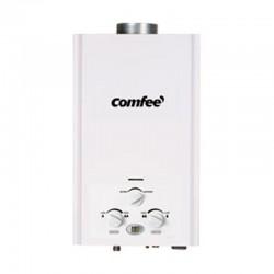Comfee CM20-10DG2 Water Heater