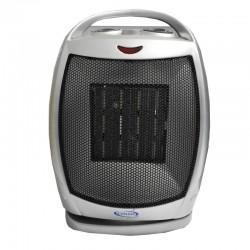 Celsius WPL PTC01 PTF Heater
