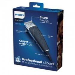 Philips HC5100/13 Pro Main...