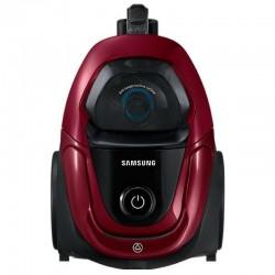 Samsung VC18M31A0HP/AT...