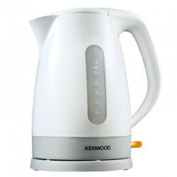 Kenwood JKP280 1.6L WH Kettle