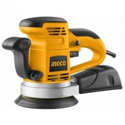 Ingco RS4501.2 Rotary Sander