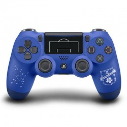 Sony PS4 Dual Shock Cont....