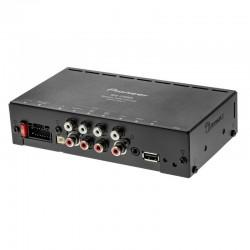 Pioneer DEQ-S1000A Digital...