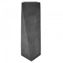 Vase Ceramic 45x45x120 cm