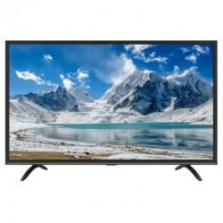 Hitachi LD43HTS06F Led TV