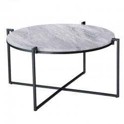 Runa Crowny Coffee Table...