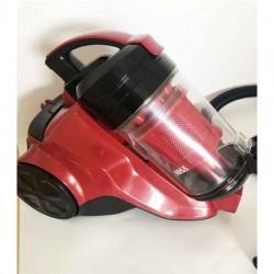 Concetto CVC-9020 3.5L Red...