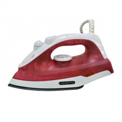 CIR-228 Non Stick Steam Iron