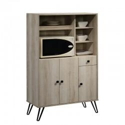 Viola 3 Drs Kitchen Cabinet...