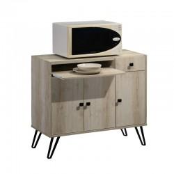 Viola 2 Drs Kitchen Cabinet...