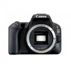 Canon EOS 200D Vlogger...