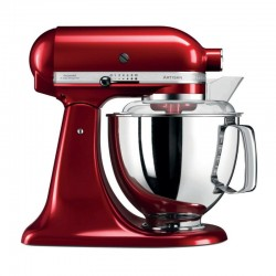 Kitchenaid 5KSM175PSECA...