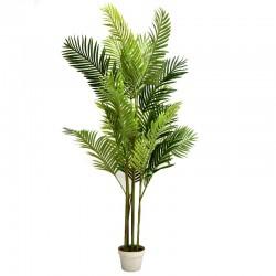 Artificial Tree 160 cm