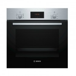 Bosch HBF113BSOB Built-in Oven