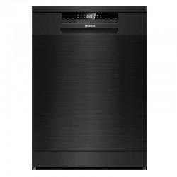 Hisense H14DBLS Dishwasher