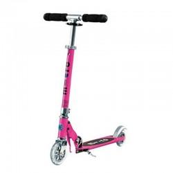 Micro Sprite Pink SA0027