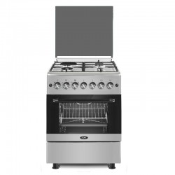 Xper XP6TX31E3 Cooker