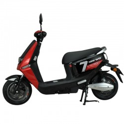 New Way Clike 1200 Red...