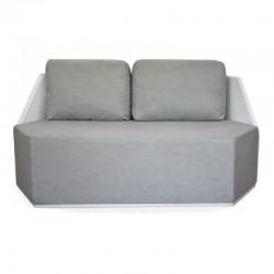 Moonshine 2 Seater Sofa