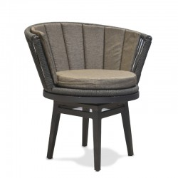 Reef Leisure Chair W/Cushion