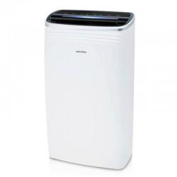 Novita ND328 20L Laundry...