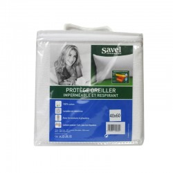 Savel Satin Stripe Pillow...
