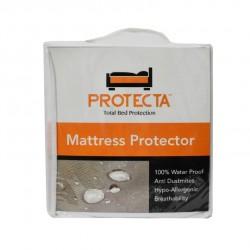 Protecta Mattress Protector...