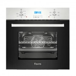 Ferre BE7-LDR Built-in Oven